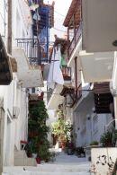 Puur Naturisme: Skopelos