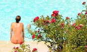 b_175_110_16777215_00_images_stories_naturisme_frankrijknaturisme_leslauzonsbad.jpg