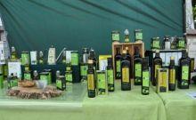 Puur Naturisme markt