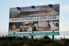 Riva Bella @ Puur Naturisme