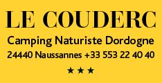 Le Couderc