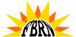 logo FBRN / Brazilië