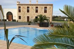 Hotel Ollymar op Mallorca ©internatuur