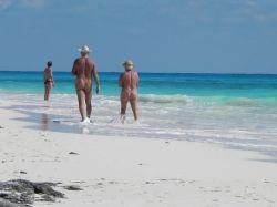 Strandwandeling-Puur Naturisme-Pixabay