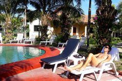 Relaxen in Phuan Naturist Village ©prphuannaturistvillage