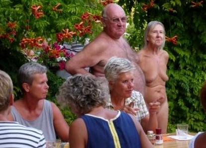 streame sex film b beautiful brønderslev
