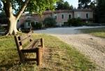 Mas op Bélézy, Provence