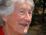 Christiane Lecocq (103) overleden